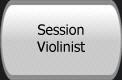 Session Violinist